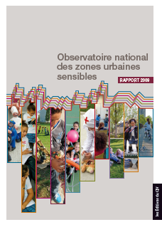 rapport2009.png
