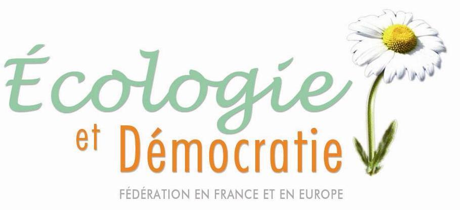 logocologieetdmocratie1.jpg