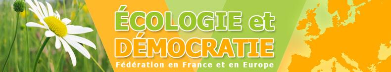 bandeauecologieetdemocratie.png