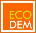 les Ecolodémocrates !